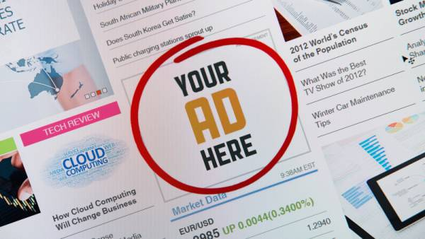 How Every Business — Including Small Local Players — Can Use Native Advertising