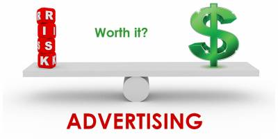 Is Advertising In Your Local Newspaper Worth It?